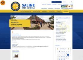 ha.salineschools.org