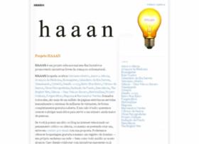 haaan.com