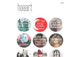 haaart.wordpress.com