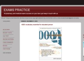 haadtestpractice.blogspot.com