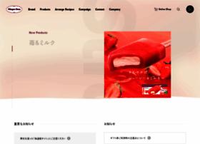 haagen-dazs.co.jp