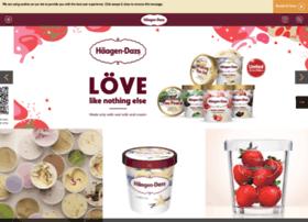 haagendazs.com.my