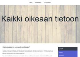 haakauppa.fi