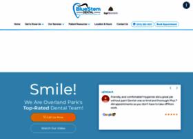 haakedental.com