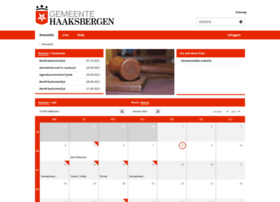 haaksbergen.notudoc.nl