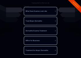 haarausfall-entfernen.de