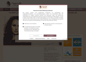 haarforum.de