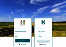 haarlemmermeer.nl