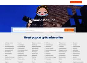 haarlemonline.nl