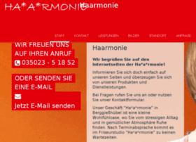 haarmonie-richter.de