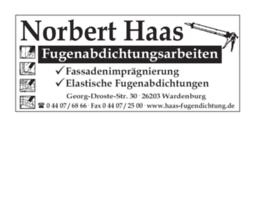 haas-fugendichtung.de