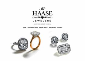 haasejewelry.com