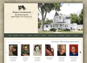 haaselockwoodfhs.com