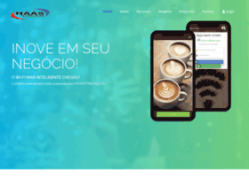 haastecnologia.com.br
