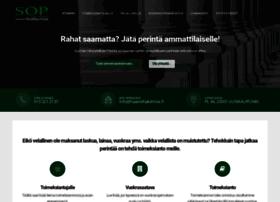haastehakemus.fi