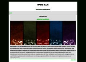 hab1b.blogspot.com