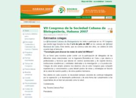 hab2007.sld.cu