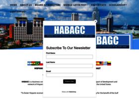 habagc.com