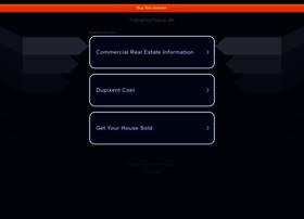 habama-haus.de