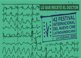 habanafilmfestival.com