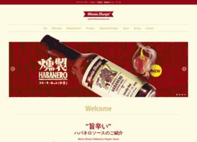 habanerosauce.net
