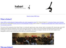 habarians.com