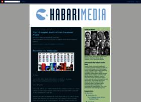 habarimedia.blogspot.com