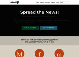 habariproject.org
