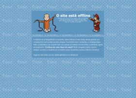 habbid.com.br