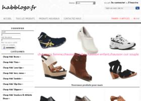 habblogo.fr