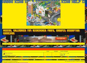 habbo.forumfacil.net