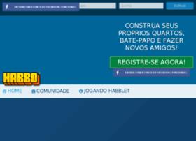 habbo.net