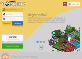 habbocity.fr