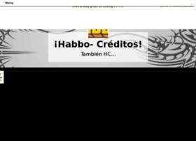 habbogratuito.obolog.com
