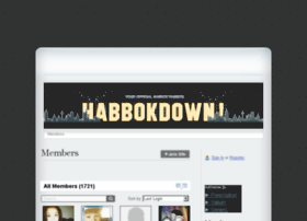 habbokdown.webs.com