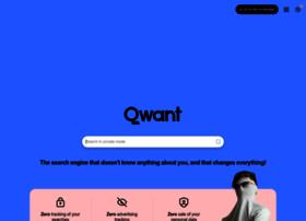 Habbolove.fr