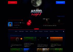 habbonight.com.br