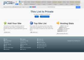 habboretrohotel.top-site-list.com