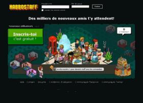 habbostaff.fr