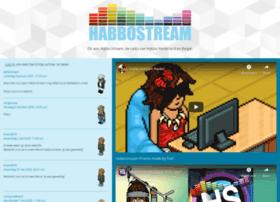 habbostream.nl
