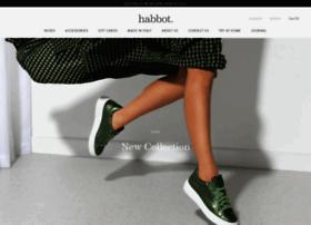 habbotstudios.com