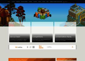 habboxlive.com