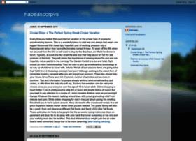 habeascorpvs.blogspot.com