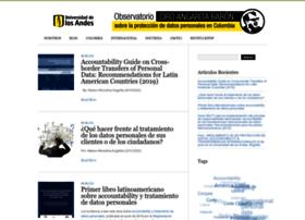 habeasdatacolombia.uniandes.edu.co