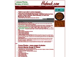 Habeeb.com