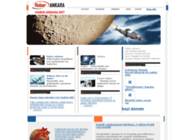 haber-istanbul.net