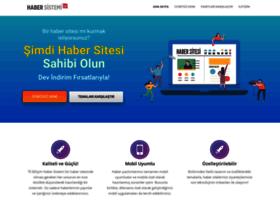 haber-sistemi.com