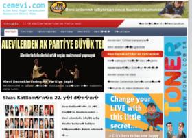 haber.cemevi.com