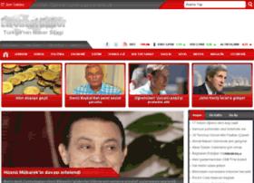 haber.cinewp.com