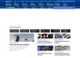 haber.doviz.com